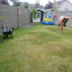 New Garden Celbridge